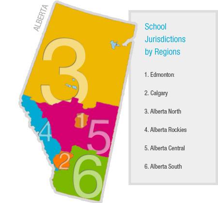 High school diploma (Alberta)?
